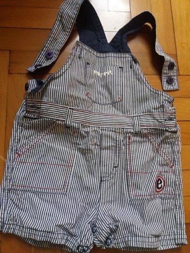 Dečije Farmerke i Pantalone | Sokobanja: Pantalone za decu na tregere nove skroz.pogledajte i ostale moje