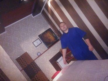 Терапевтический,спортивный массаж!   в Бишкек