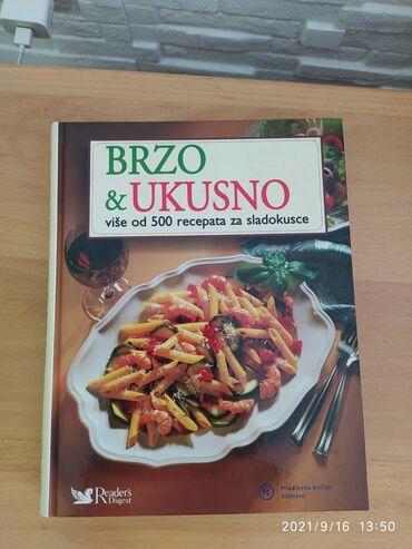 ������������������r���:za33������������������,������������������,������������������,��������������������� - Srbija: Novi kuvar,izdavač R.Digest.Nova knjigacvrsti povez