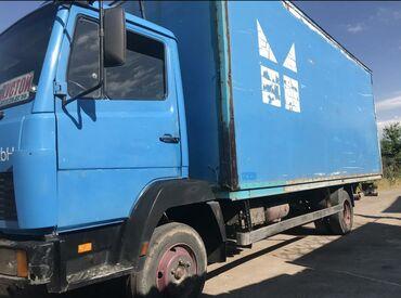 mercedes benz c63 amg в Кыргызстан: Гидролопата Mercedes Benz 814