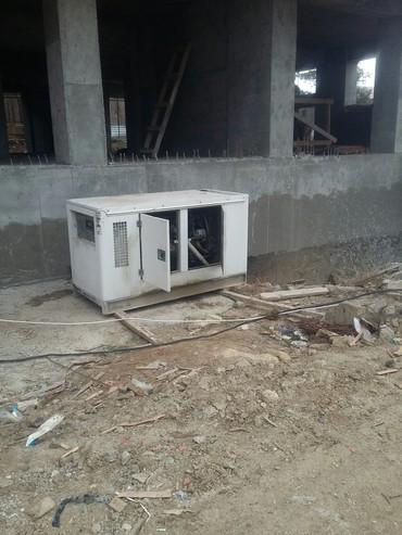 Все для электричества в Xırdalan