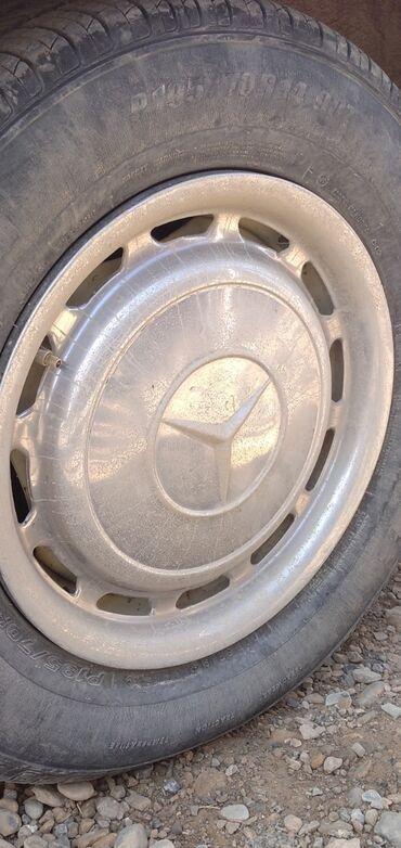 куплю диски на 14 в Кыргызстан: Сатып Алам ушундай болсо эки данаа