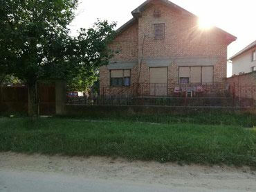 Nova kuća u podnozju Fruske gore, na 18 km od Sremske Mitrovice, u - Beograd