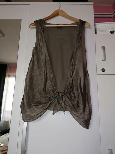 Ženske majice - Leskovac: Nova majica, vel. M