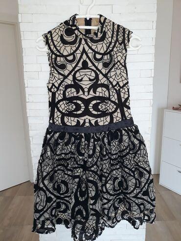 Divna svecana haljinica