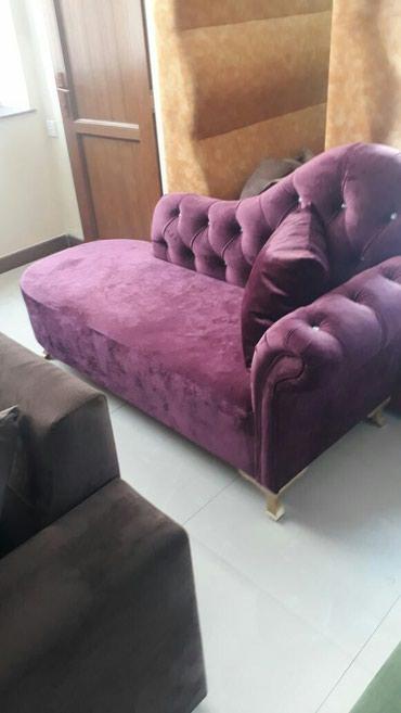 Oğuz şəhərində Josefin madel divan-435 azn.Rengi ,dizayni,ölculeri isteyinize uygun