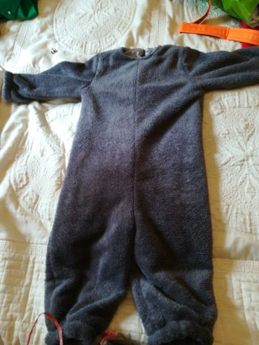 Верхняя одежда в Бишкек