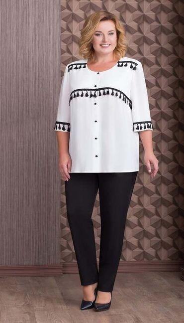 Дизайнеры одежды - Кыргызстан: Дизайнер одежды. С опытом. Мадина