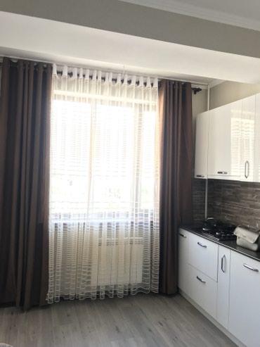 Посуточно сдаю квартиры в элитных в Бишкек