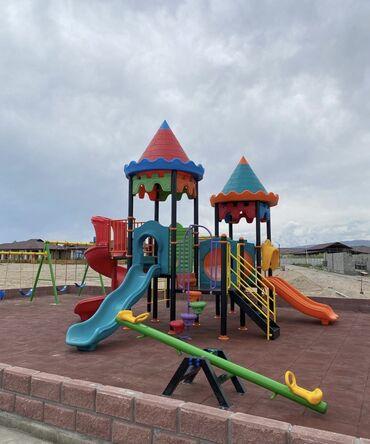 885 объявлений: Детская игровая площадка «Аладдин» Мы разрабатываем индивидуальный