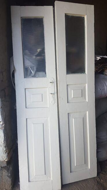 392 объявлений: Двери | Межкомнатные | Деревянные