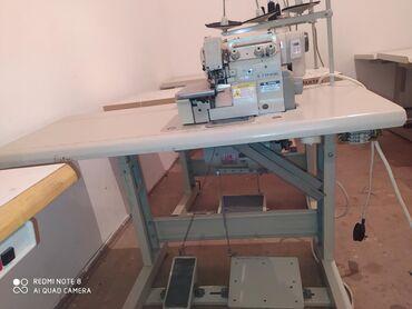 магнитофон для машины в Кыргызстан: Заводской закрутка сатылат иштеши аябай жакшы жумшак тигет фирма