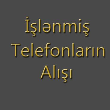 Kredit telefonlar ilkin odenissiz - Azərbaycan: Samsung Note 10 Lite 8 GB