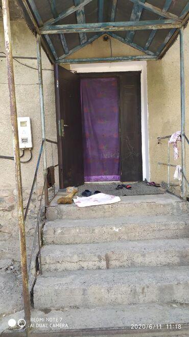 ремонт подъезда бишкек в Кыргызстан: Продается квартира: 4 комнаты, 200 кв. м