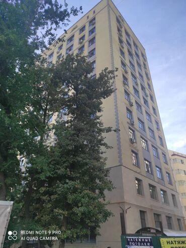 туры в дубай из бишкека 2020 цены in Кыргызстан | ОТДЫХ НА ИССЫК-КУЛЕ: Элитка, 2 комнаты, 61 кв. м Лифт