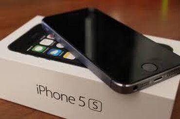 Куплю заблокированный iPhone 5s но с хорошим дисплейем и батарейкой