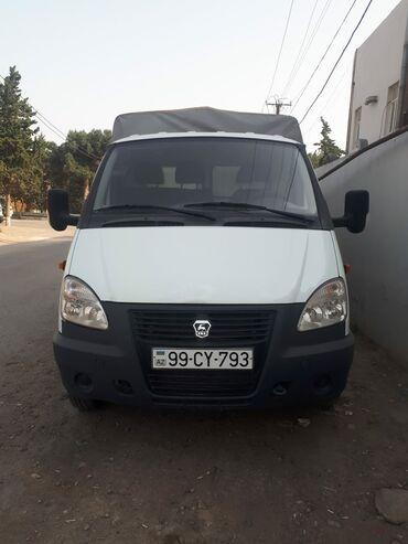 uzun gec paltarlari - Azərbaycan: Qazel satılır.İl-2012Mator-2.9 BenzinQiymət-16000 aznSuper