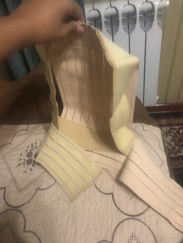 �������� ������ ������������������ �� ������������������ ������������ в Кыргызстан: Корсет для спины от сутулости в оше