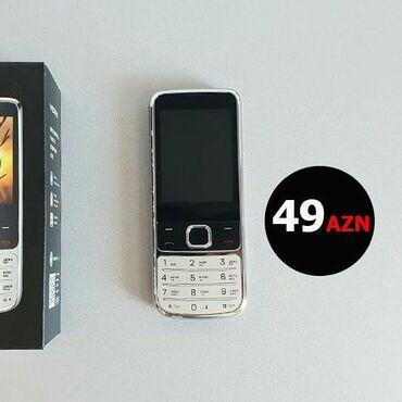 nokia 6300 almaq - Azərbaycan: VERTEX D545 Telefonu.NOKIA 6700-a cox oxsayir.Telefon Tezedir