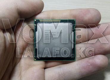системник 1155 в Кыргызстан: Игровой системник i3 с мощной видеокартой!Недорогой, но при этом