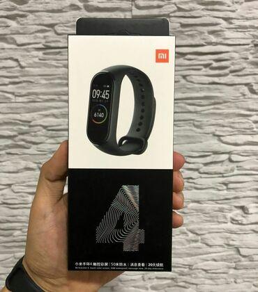 gps мониторинг в Кыргызстан: Smart Bracelet M4  Одним касанием пальца вы сможете узнать • Часы • Мо