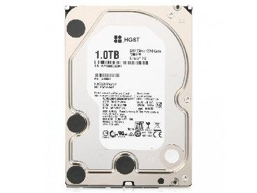 жесткий диск seagate 4tb в Кыргызстан: Жесткий диски 500ГБ, 1ТБ, 2ТБ,3ТБ 100 % Здоровья  от 1000с Диски все