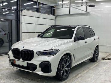 sagem myx 1 twin в Кыргызстан: BMW X5 4.4 л. 2018 | 18500 км