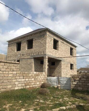 evlərin alqı-satqısı - Astara: Satış Ev 160 kv. m, 4 otaqlı