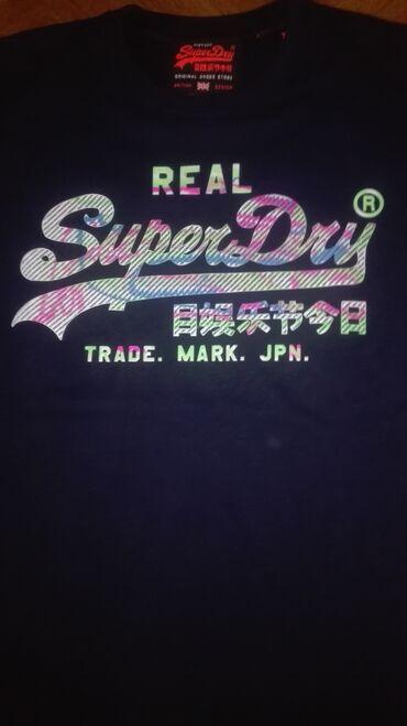 Superdry Majica