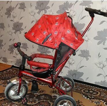 70azn unvan Hovsan Ela veziyyetde velosipet satilir  (Zeyneb&peri)