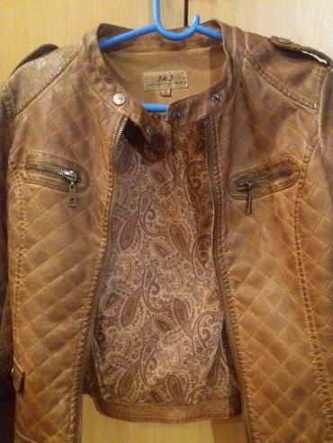 Zenska jakna S - Pancevo