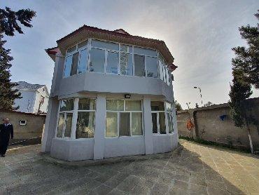 Torpaq icarəsi - Azərbaycan: Kirayə sot Digər təyinatlı vasitəçidən