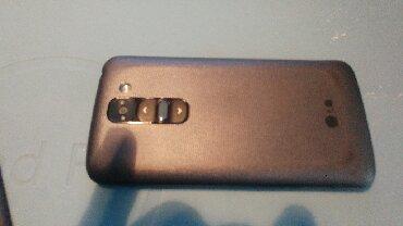 Lg l9 - Srbija: Lg g2 mini sim freetelefon iz naslova model d620r kompletan u kutiji