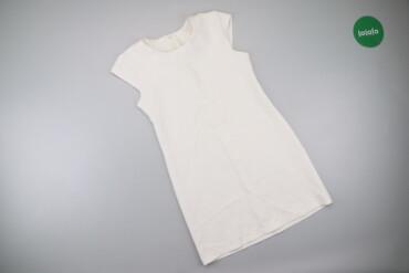 Жіноча сукня однотонна, р. XS   Довжина: 70 см Напівобхват грудей: 37
