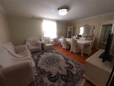 iki mərtəbəli ev almaq - Azərbaycan: Satılır Ev 130 kv. m, 5 otaqlı
