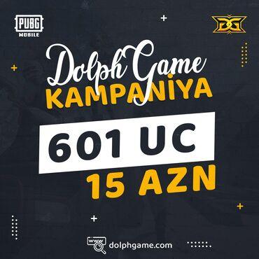 yaz üçün kişi ayaqqabısı - Azərbaycan: Pubg mobile uc  əla təklifimiz var! İndi 601 uc sadəcə 15 azn! 340 u