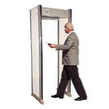 Другие услуги в Азербайджан: ✺Qapı tipli metal detektor ✺ Qapı tipli metal detektor insanların