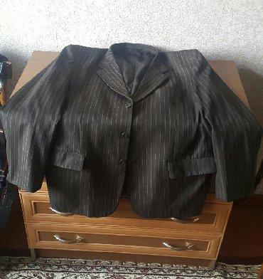 lipuçkalı kişi ayaqqabısı - Azərbaycan: Kişi kostyumu. Şalvar pencekle dest 56-58 razmer. Çiyinler arası eni