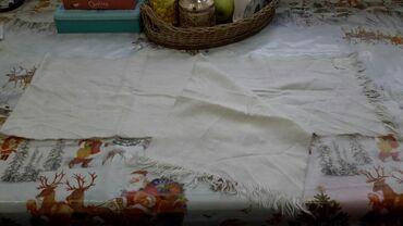 """Baş geyimləri - Azərbaycan: ПРОДАЮ-- ЗА 10 МАНАТ--ДЛИНА-- 1. 50 см ЧИСТО ШЕРСТЯНОЙ ШАРФ """""""""""