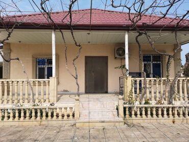cen - Azərbaycan: Satış Ev 168 kv. m, 6 otaqlı