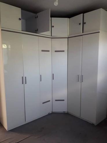 мебель для спальни в Кыргызстан: Продаю мебель с в связи с выездом цены минимальные договорные: *мягк