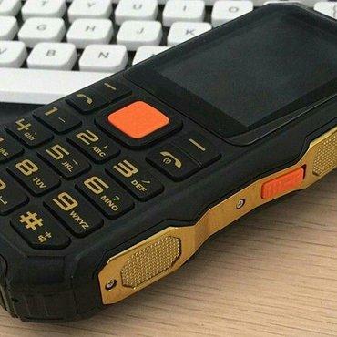 Dbeif d2016-telefonlari2 sim kartyalniz qara rengi movcuddurguclu