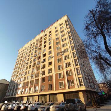 Продается квартира: Элитка, Цум, 3 комнаты, 124 кв. м