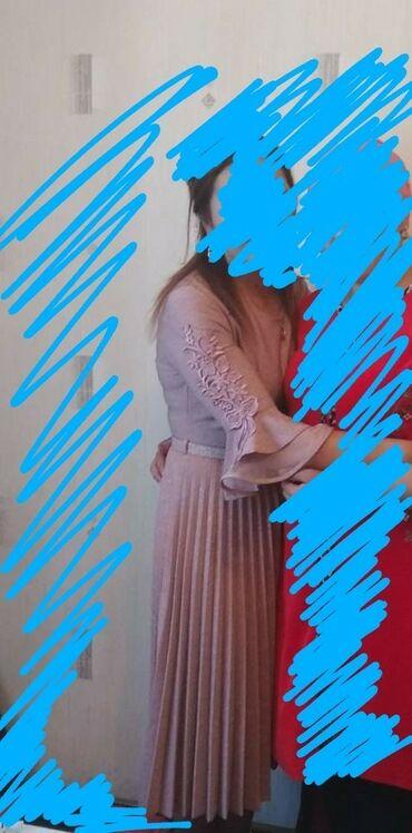 Женская одежда - Арашан: Платья вечерние. Турция. размер-38