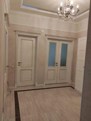 промышленный пылесос бишкек in Кыргызстан   ПЫЛЕСОСЫ: 2 комнаты, 75 кв. м, С мебелью полностью