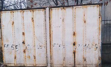 биндеры 480 листов для офиса в Кыргызстан: Контейнер:  размер 480×200. Г.Ош