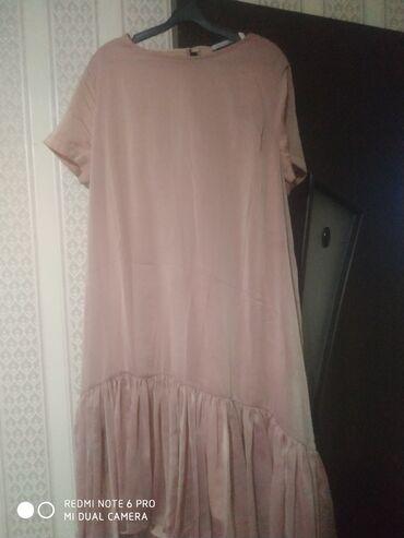 Продам очень красивое платье для беременных и для дам-48-50р