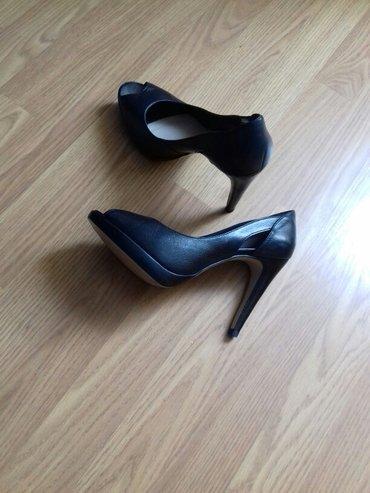 Sandale nove jako udobne i kvalitetne made in Brazil br.38 - Prokuplje