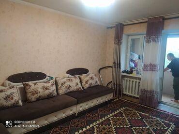 в Каракол: Продается квартира: 2 комнаты, 111111111 кв. м