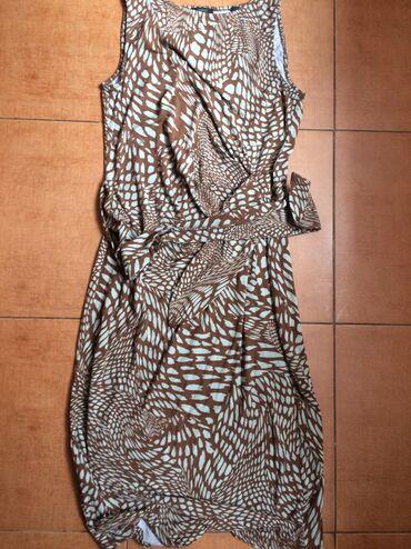 Платье. Стретч. Оригинал. ESPRIT. 700 сом